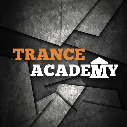 Trance Academy